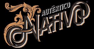 03_Logo_Completo-300×157