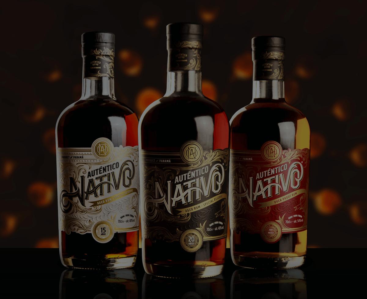 autentico-nativo-rums