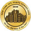 best rum 2020_Mesa de trabajo 1