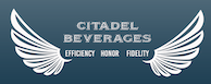 Citadel Beverages