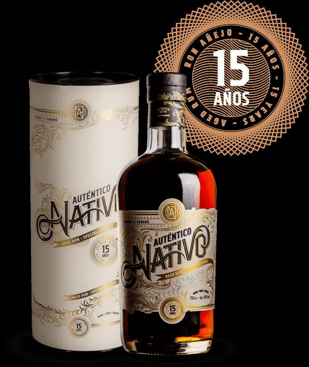 nativo-15-year-rum
