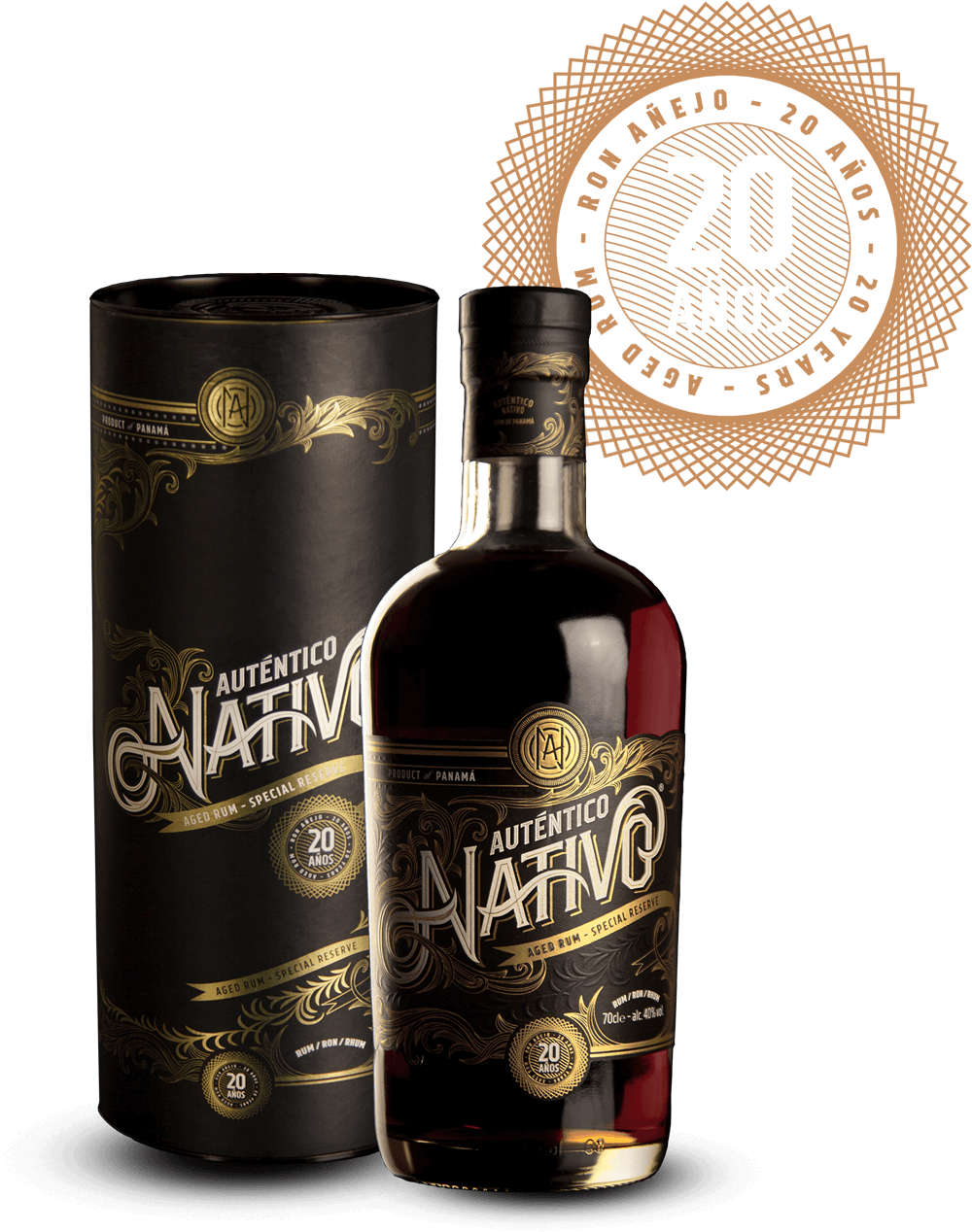 nativo-20-year-rum