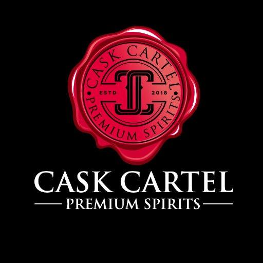 WWW.CASKCARTEL.COM