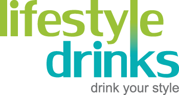 Lifestyle Drinks GmbH